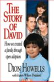 The Story of David, Dion Howells, 0385318863