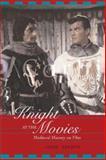 A Knight at the Movies, John Aberth, 0415938864