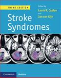 Stroke Syndromes 3rd Edition