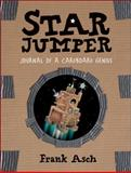 Star Jumper, Frank Asch, 1553378865