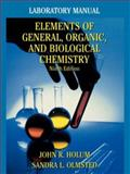 Elements of General and Biological Chemistry, Holum, John R., 0471058866