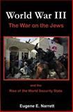World War III, Eugene E. Narrett, 0971938865
