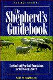 The Shepherd's Guide, Ralph Webster Neighbour, 1880828863