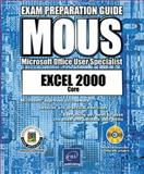 Excel 2000 Core, ENI Publishing Ltd. Staff, 2746008866