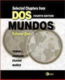Dos Mundos Selected Chapters, Terrell, 0072908866