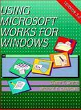 Using Microsoft Word for Windows 3.0, Smith, Glenn T. and Christoph, Richard T., 0131238868