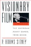 Visionary Film 3rd Edition
