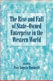 The Rise and Fall of State-Owned Enterprise in the Western World, , 0521088860