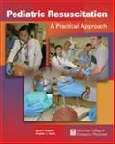 Pediatric Resuscitation, Roback, Mark and Teach, Stephen, 0983428867