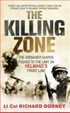 The Killing Zone, Richard Dorney, 009194886X