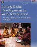 Putting Social Development to Work for the Poor 9780821358863