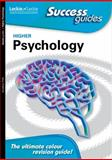 Higher Psychology, Jonathan Firth, 1843728869