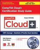 CompTIA Cloud+ Certification Study Guide (Exam CV0-001), Stammer, Nate and Wilson, Scott, 0071828869