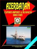 Azerbailan Export-Import and Business Di, Usa Ibp, 0739728865