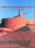 Fentress Bradburn, Images Publishing Group, 1875498869