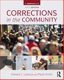 Corrections in the Community 6th Edition