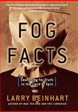 Fog Facts, Larry Beinhart, 1560258861