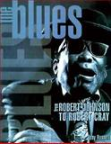 The Blues, Tony Russell, 0028648862