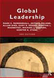 Global Leadership 2nd Edition