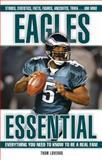 Eagles Essential, Thom Loverro, 157243886X