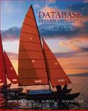 Database Systems Concepts, Korth, Henry F. and Silberschatz, Abraham, 0072958863
