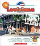 Louisiana, Allison Lassieur, 0531248860
