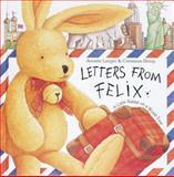 Letters from Felix, Annette Langen, 1558598863