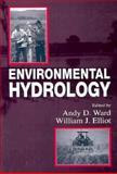 Environmental Hydrology 9780873718868