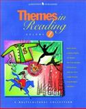 Themes in Reading, McGraw-Hill Staff, 0890618860