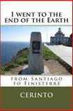 I Went to the End of the Earth, Cerinto, 1495438864