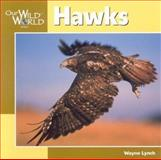Hawks, Wayne Lynch, 1559718862