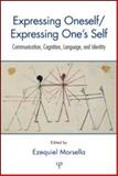 Expressing Oneself / Expressing One's Self, , 1848728867