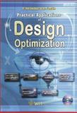 Practical Applications of Design Optimization, Hernandez, S. and Fontan, A. N., 1853128864