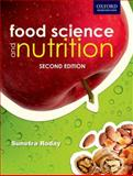 Food Science and Nutrition 2nd Edition