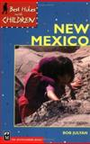 Best Hikes with Children in New Mexico, Bob Julyan, 0898868866