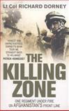 The Killing Zone, Richard Dorney, 0091948878