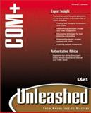 COM+ Unleashed, Leinecker, Richard, 0672318873
