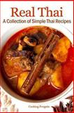 Real Thai, Cooking Penguin, 1482378876