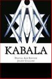 Kabala, Julien Coallier, 1494708876