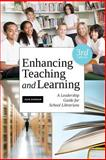 Enhancing Teaching and Learning, Third Edition, Jean Donham, 1555708870