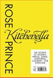 Kitchenella, Rose Prince, 0007328877