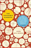 The Invisible Kingdom, Idan Ben-Barak, 0465018874