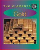 Gold, Sarah Angliss, 0761408878