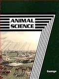 Animal Science 9780813428871