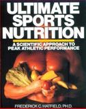 Ultimate Sports Nutrition 9780809248872
