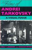 The Films of Andrei Tarkovsky 9780253208873