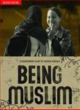 Being Muslim, Haroon Siddiqui, 0888998872
