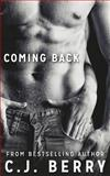 Coming Back, C. J. Berry, 150039887X