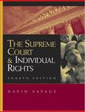 The Supreme Court and Individual Rights 9781568028873