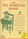 The Tin Whistle Book, Tom Maguire, 1900428873